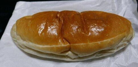 松本製パン2.jpg