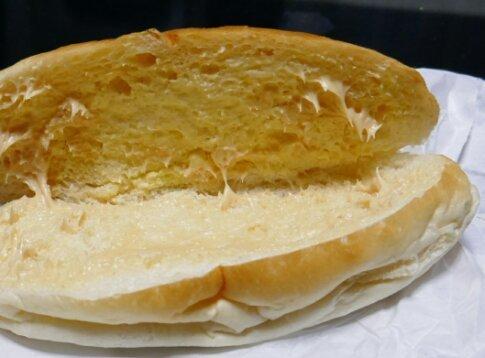 松本製パン3.jpg