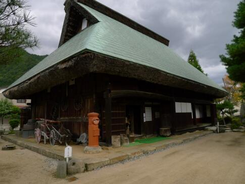 松葉家住宅2.jpg
