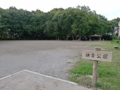 松野氏館跡3.jpg