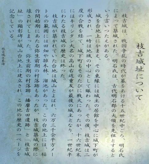 枝吉城址2.jpg