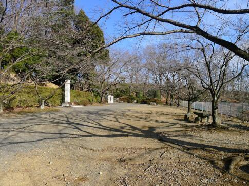 柚木城跡2.jpg