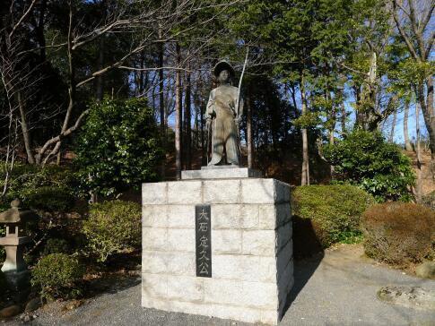柚木城跡4.jpg