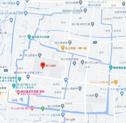 柳川城.jpg