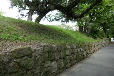 柳川城5.jpg