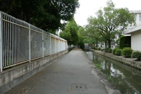 柳川城7.jpg