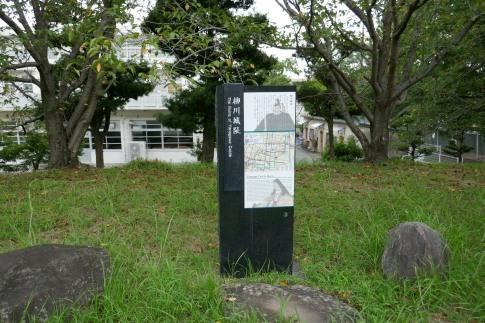 柳川城8.jpg