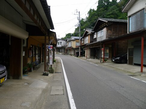 栃尾雁木の町並み.jpg