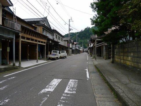 栃尾雁木の町並み4.jpg