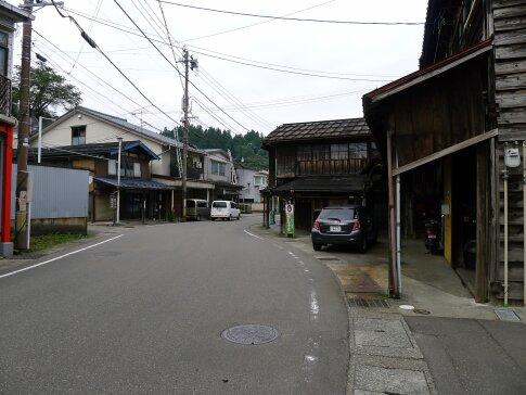 栃尾雁木の町並み5.jpg
