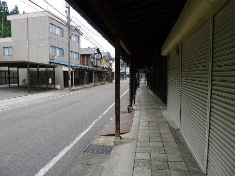 栃尾雁木の町並み6.jpg
