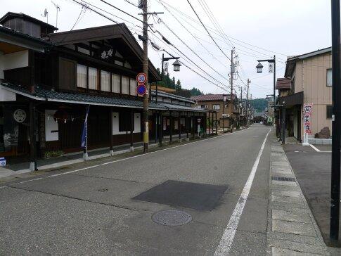 栃尾雁木の町並み7.jpg