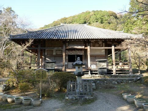 栄山寺2.jpg