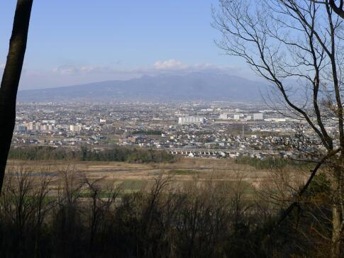 根小屋城からの風景.jpg