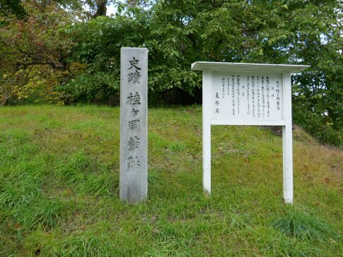 桂ヶ丘砦.jpg