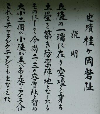 桂ヶ岡砦.jpg