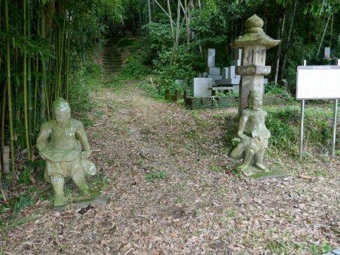 桂林寺跡.jpg