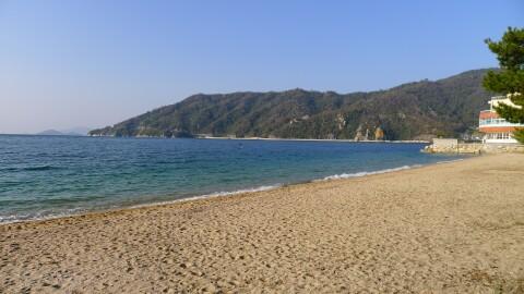 桂浜 広島2.jpg