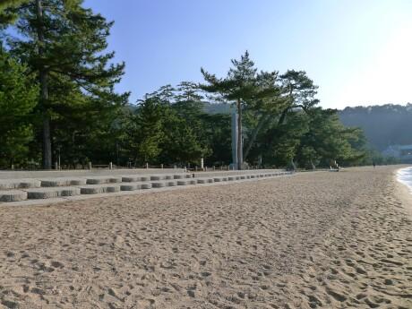 桂浜 広島3.jpg