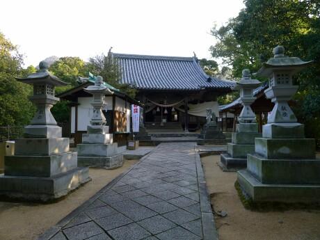 桂浜神社 広島.jpg