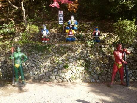 桃太郎神社3.jpg