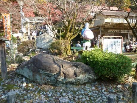 桃太郎神社2.jpg