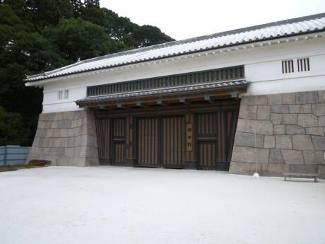 桜田門外の変オープンセット1.jpg