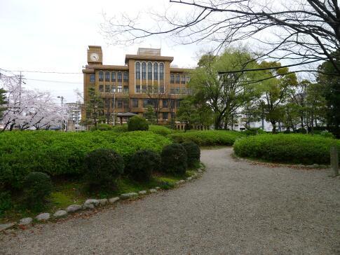 桶狭間古戦場公園3.jpg
