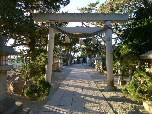 森戸神社.jpg