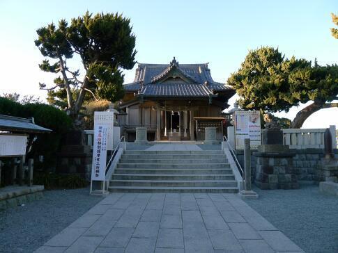 森戸神社2.jpg