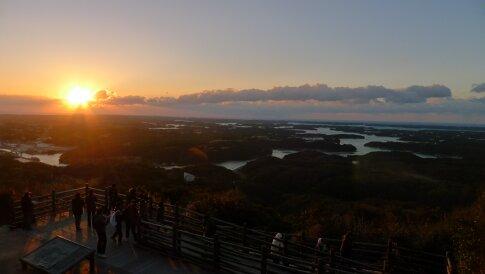 横山展望台の初日の出.jpg