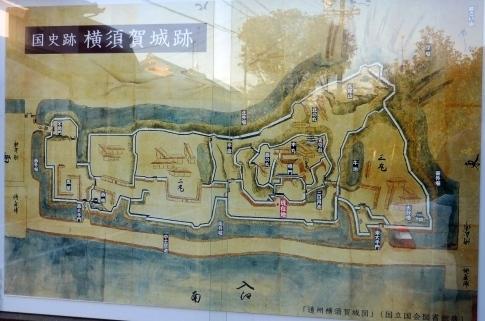 横須賀城址3.jpg