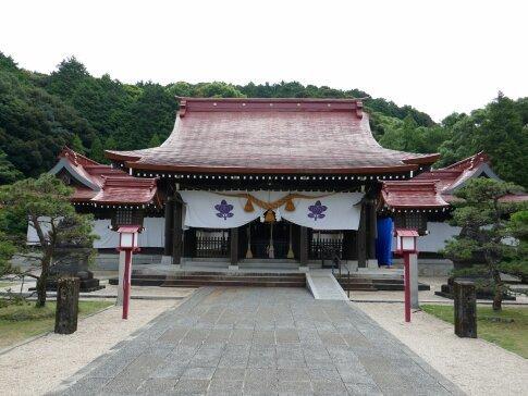 橘樹神社2.jpg