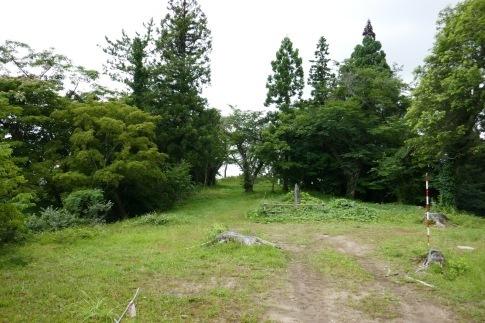 檜山城址2.jpg