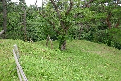 檜山城址4.jpg