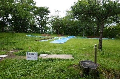檜山城址5.jpg