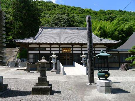 正覚寺2.jpg