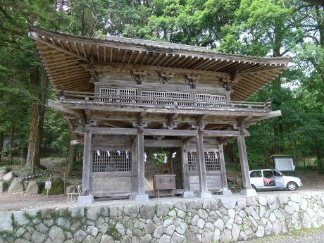 武田八幡神社.jpg
