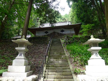 武田八幡神社2.jpg