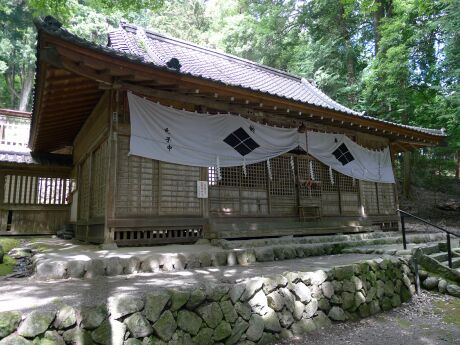 武田八幡神社3.jpg