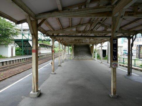 母恋駅3.jpg