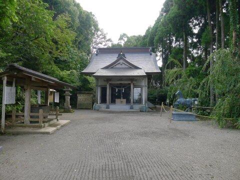 母智丘神社.jpg