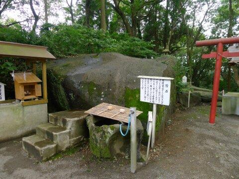 母智丘神社3.jpg