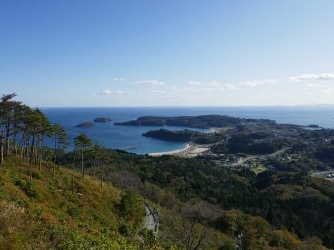 気仙大島 亀山.jpg