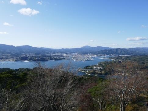 気仙大島 亀山2.jpg