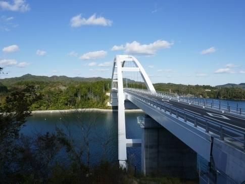 気仙大橋.jpg