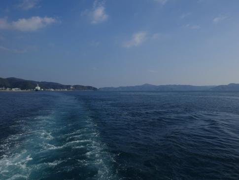 水中観光船seto.jpg