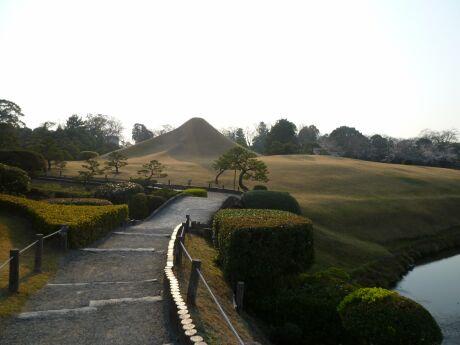 水前寺成趣園4.jpg