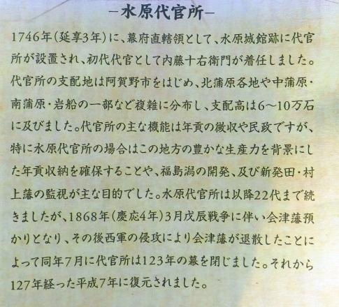 水原代官所3.jpg