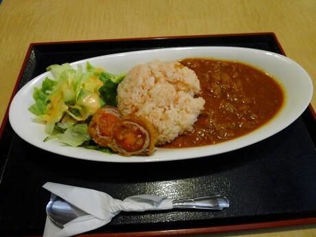 水織うどん 北本トマトカレー.jpg